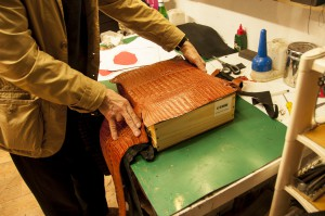 bag_repair_london_handmade_custom_briefcase