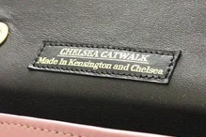 chelsea_catwalk